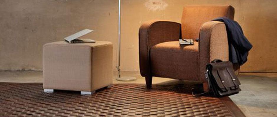Parmoquettes : pavimenti in legno - laminato - moquettes ...